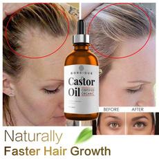 castoroil, eyebrowmakeup, eyelashgrower, healthampbeauty