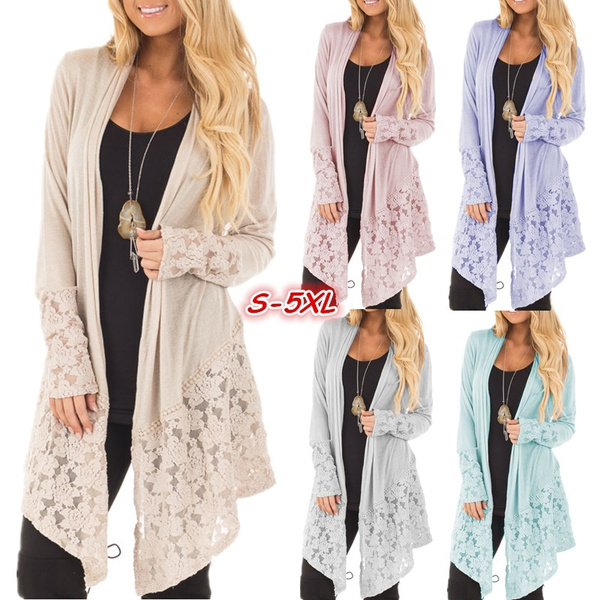casual coat, cardigan, Shirt, Sleeve