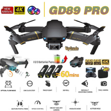 Quadcopter, dronewithcamera, drone, Christmas Gift