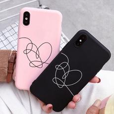 case, Серце, iphone12, iphone 5