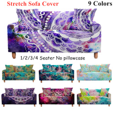 sofaseatercover, Towels, couchcover, Sofas