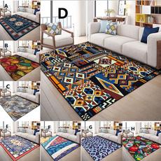 Rugs & Carpets, Modern, modernprinting, Sofas