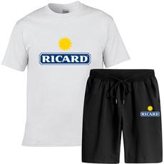 Funny, Graphic, Shirt, pants