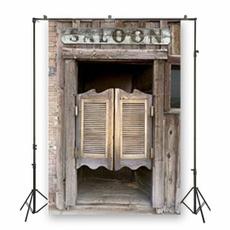 horse, photoshoot, Door, Background