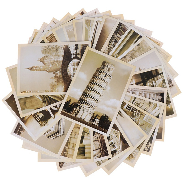 writingpaper, Gift Card, Gifts, Postcards