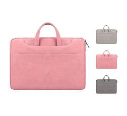 case, Waterproof, luxurylaptopbag, laptopmessengercomputershoulderbag