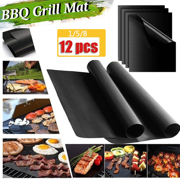 reusablegrillmat, Kitchen & Dining, Outdoor, Baking