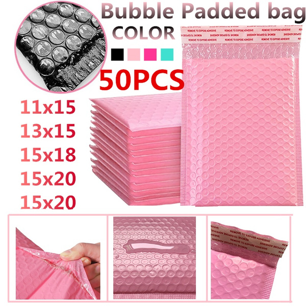 waterproofbubblebag, bubblebag, courierbag, packages