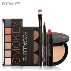 professional makeup kit, Eye Shadow, Makeup Sets, lipstickmatte