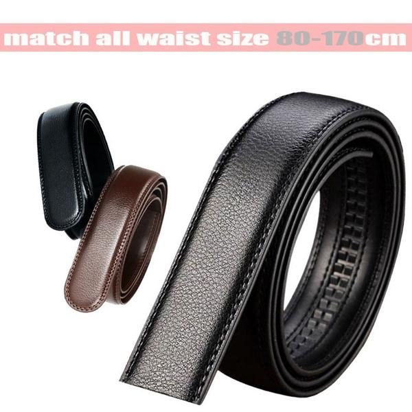 designer belts, Fashion Accessory, Leather belt, Waist