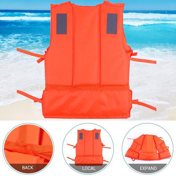 swimmingaid, Vest, Fashion, lifevest