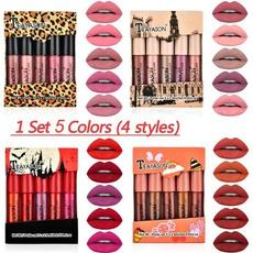 Box, Lipstick, Cup, nude