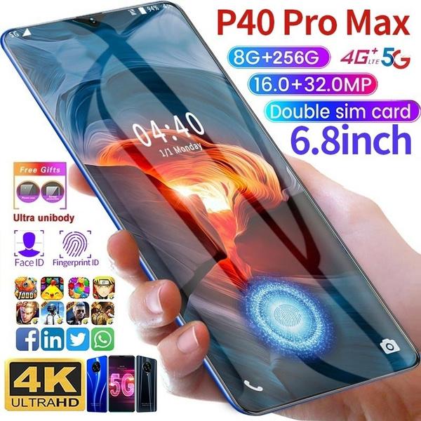 Smartphones, Mobile Phones, Tablets, celularessmartphone