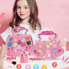 Box, Toy, Princess, Beauty