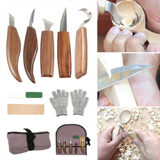 theknife, carpenterscarving, nuclearcarving, woodcarvingtool