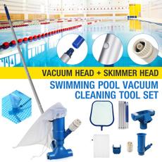 poolvacuum, swimmingpoolsaboveground, Cleaning Supplies, leaves