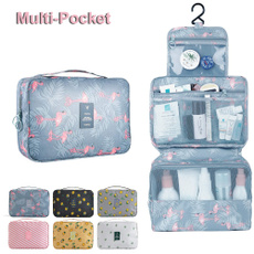 case, Makeup bag, Beauty, Waterproof