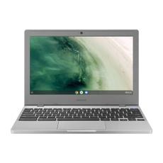 Jewelry, Samsung, Laptop, 4GB