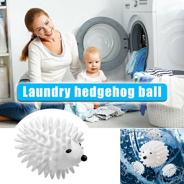 cartoonanimalshaped, hair, Machine, Laundry