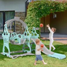 swingforindoor, slideswingcombination, toddlerswing, mountaineeringandswingset