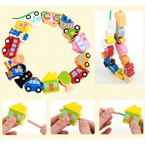 cute, gaes, Toy, Kids Toy