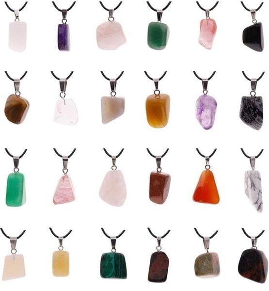 Necklace, storeupload, Jewelry