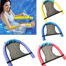 Summer, flodable, Jewelry, Seats