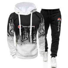 newmensclothing, Moda, newmenssportswear, Fitness