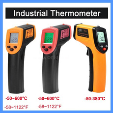 handheldinfraredthermometer, Laser, Consumer Electronics, handheldthermometer