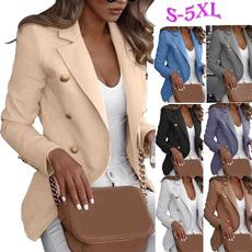Plus Size, Blazer, plussizecoat, Office