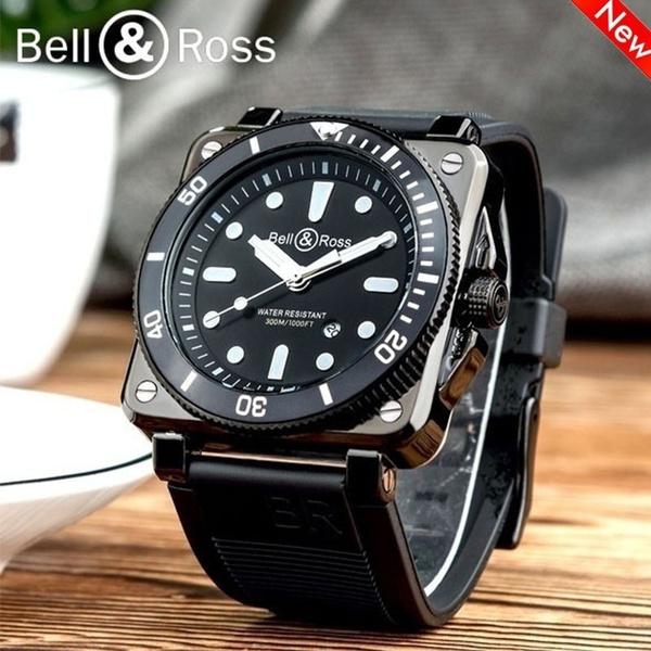 dial, Watch, quratzwatch, wristwatch