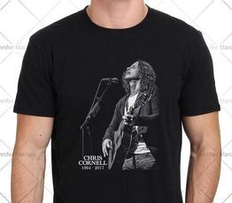 mensummertshirt, Mens T Shirt, Fashion, Shirt