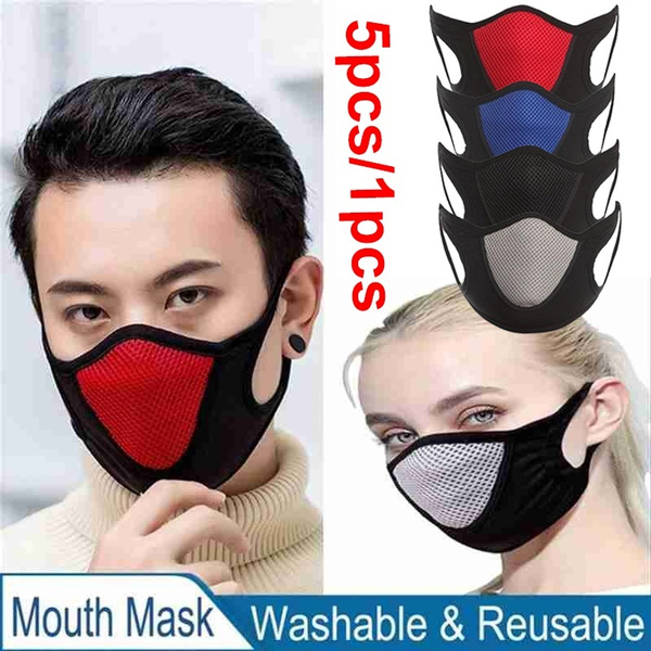 washable, dustproofmask, mouthmask, mouthmuffle