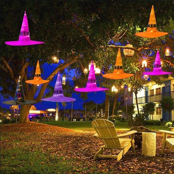 decoration, halloweenprop, Cosplay, Fashion