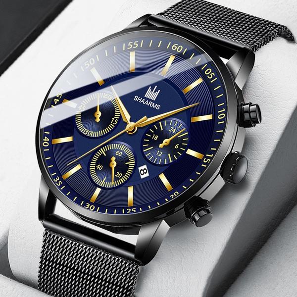 Fashion, Casual Watches, fashion watches, Watch