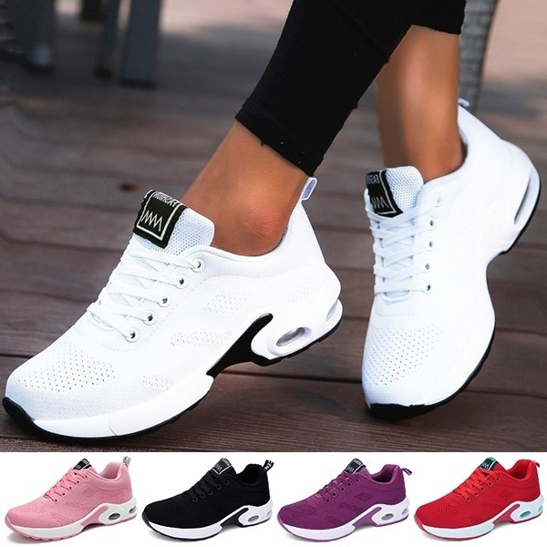 Fashion, Ladies Fashion, Sports & Outdoors, aircushion