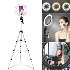 filllight, makeuplight, selfielight, led