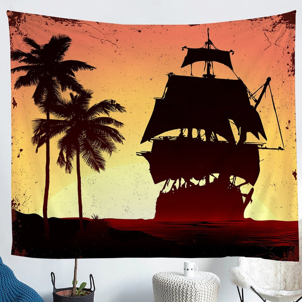 brown, tapestries18m, tapestrysize1513m, walldecoration