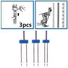 needletool, needlepin, sewingdoublepin, sewingneedlesset