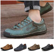 menshoesbigsize, Plus Size, sports shoes for men, menspeasshoesrunningshoe