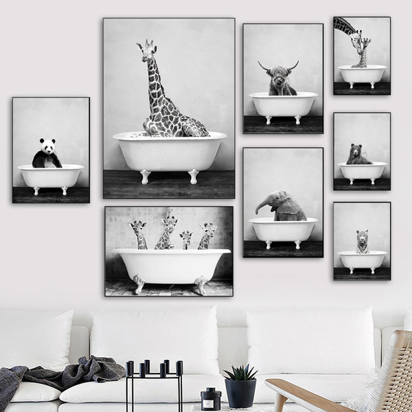 Pictures, Fashion, living room, lover gifts