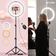 makeuplight, tiktoklightstand, Interior Design, Photography