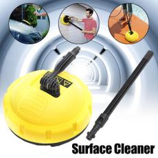 Cleaner, brush, patiopressurewasher, floorbrush
