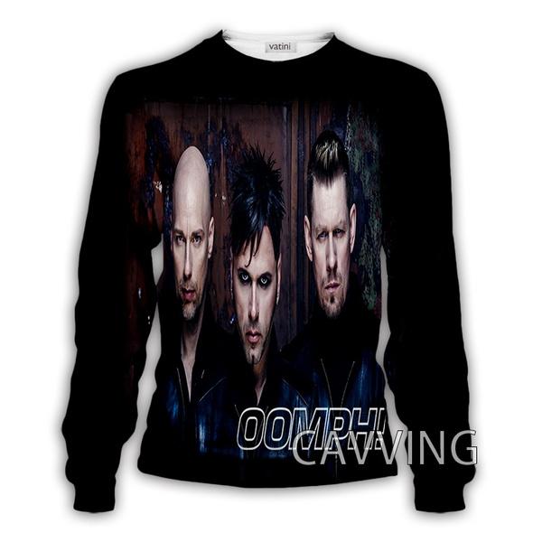Crewneck Sweatshirt, printed, crewneck3dprinted, kidssweatshirt