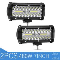 truckaccessorie, wrangler, lights, led