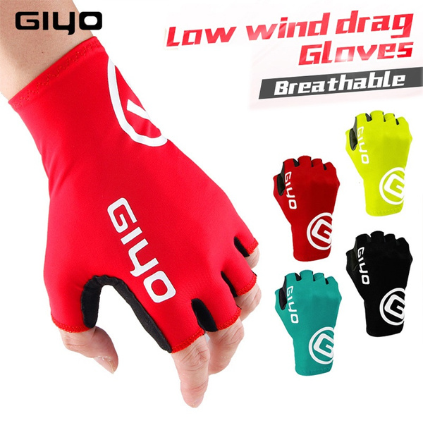 Bicycle, Sports & Outdoors, ridingglove, bycicleglove