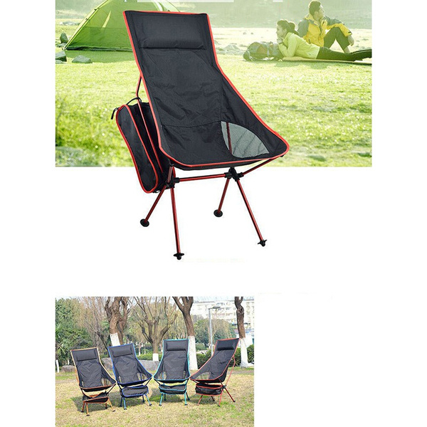 Foldable, outdoorfurniture, Adjustable, portable