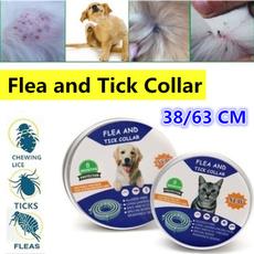 tickcollar, dog coat, Pets, fleaandtickcollarforlargedog