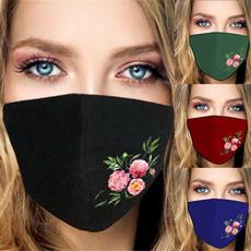 Summer, womenmask, mouthmask, facemasksurgical