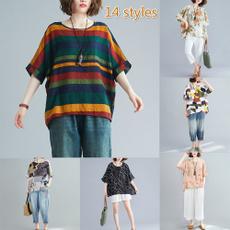 Polyester, Fashion, ladiestshirt, Shirt